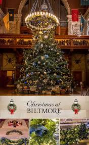 79 best christmas at biltmore images on pinterest biltmore