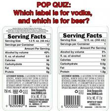 busch light nutrition facts carbs in busch light americanwarmoms org