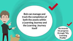 ibm training and education ibm skills gateway global