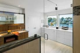 advanced kitchen design bathroom design photography ri aaron usher iii photography