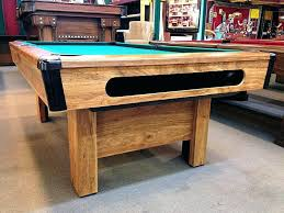 brunswick bristol 2 pool table brunswick bristol pool tables click on thumbnail to zoom brunswick