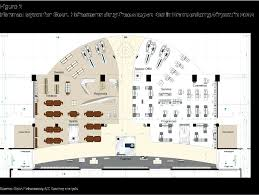 Airport Floor Plan by Airport Shopping Takes Off Consumer Products U0026 Retail Article