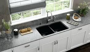 granite kitchen sinks uk stone kitchen sink solid surface aluminum stone sink kitchen sinks