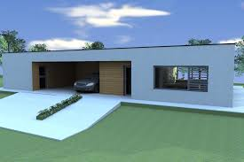 popular traditional japanese house with green lawn style plans