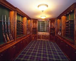 gun room more u2014 julian u0026 sons fine woodworking