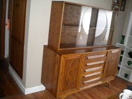 Solid Oak Buffet by 40 Best Sideboard Images On Pinterest Mid Century Cabinet And