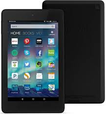 best black friday deals on tablets online black friday tablet deals online 10 7 inch kids android fire