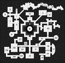fantasy rpg need a dungeon map criticalfumble net forums
