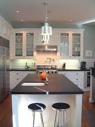 composite kitchen cabinets antiquing kitchen cabinets kitchen traditional with antique kitchen