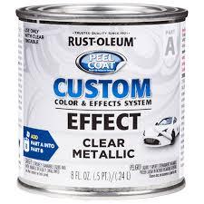 peel coat custom color u0026 effect system product page