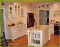 kitchen cabinets raleigh nc custom kitchen cabinets raleigh nc awesome charlotte custom cabinets