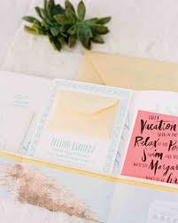 beachy wedding invitations wedding invitations that set the mood for a seaside