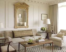 livingroom decoration mirror livingroom decorating ideas beautiful wooden framed
