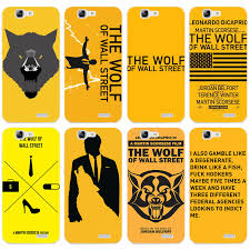 g338 the wolf of wall transparent thin skin cover