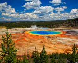 beautiful places in the usa the 19 most beautiful places in the world are hidden in america