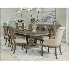 discount american drew furniture savona collection