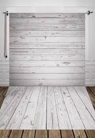 vinyl backdrops grey white photography backdrops thin vinyl backdrops for