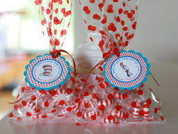 dr seuss baby shower favors unique ideas dr seuss baby shower favors amazing design 87 best dr