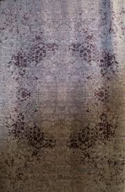 What Is A Shag Rug Area Rugs U2013 Marshall Carpet One