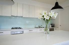 r駸ine plan de travail cuisine plan de travail résine pour une cuisine moderne