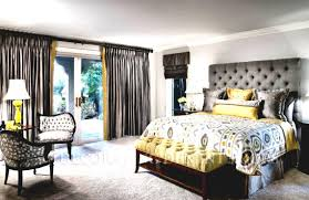 attractive romantic bedroom colors romantic paint color for master