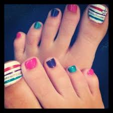 49 best pedicures images on pinterest pretty nails cute toes
