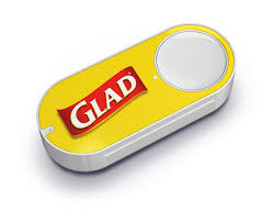 with the dash button design for amazon bad design for