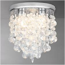 bathroom light chandelier get minimalist impression df wcgs