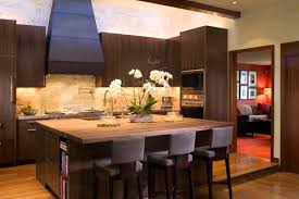 kitchen range hood design ideas images alocazia awesome idolza