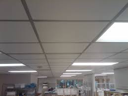 Cleanroom Ceiling Tiles by Washable Ceiling Tiles For Kitchen Restaurents U0026 Food Processing