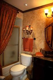 tuscan bathroom decorating ideas tuscan style bathroom designs home ideas tuscan