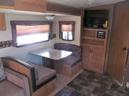 2013 keystone outback terrain 273trl travel trailer lacombe la