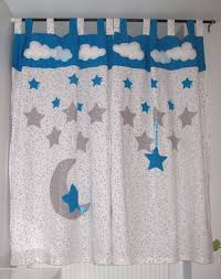 rideaux pour chambre d enfant 22 best rideaux pour chambre d enfant sur devis images on