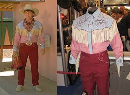 back to the future iii marty mcfly cowboy jpg what to wear to