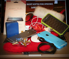 15 stocking stuffers for iphone lovers wicked cool bite