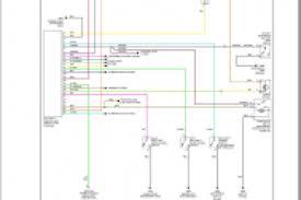 chevy cobalt radio wiring diagram wiring diagram