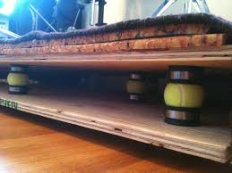 home theater riser isolated drum riser google search drum riserd pinterest