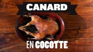 cuisiner canard entier recettes curieux bégin télé québec