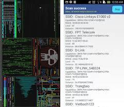 wifi apk hacker wifi hacker joke apk version 1 6 69 hack