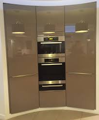 ex display kitchen island for sale appliance ex display kitchen appliances ex display kitchens