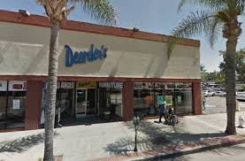 Used Appliance Stores Los Angeles Ca Dearden U0027s Closing All Eight Stores In Coming Weeks U2013 Orange County
