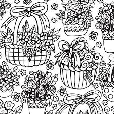 14 free colouring printables