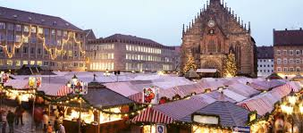 markets of historic germany go ahead tours