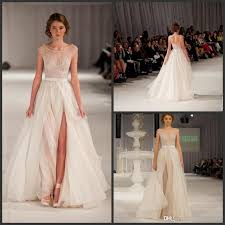 where to buy wedding wedding dresses where to buy elie saab wedding dresses pictures