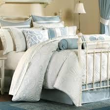 High End Bedding Modern Luxury Bedroom Furniture Nice Home Design