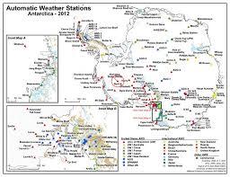 map of antarctic stations the antarctic sun news about antarctica trending up