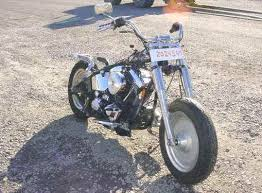 totaled for sale cool wrecked harley motorcycles for sale harley salvage