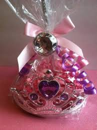 Tiara And Wand Favor by 262 Best Princess Theme Images On Princess Theme