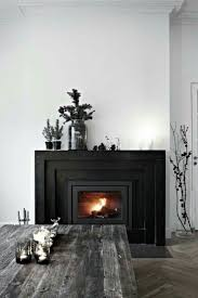 574 best fireplace images on pinterest home decorations spaces