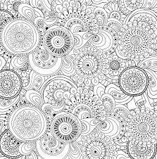 25 coloring book ideas coloring